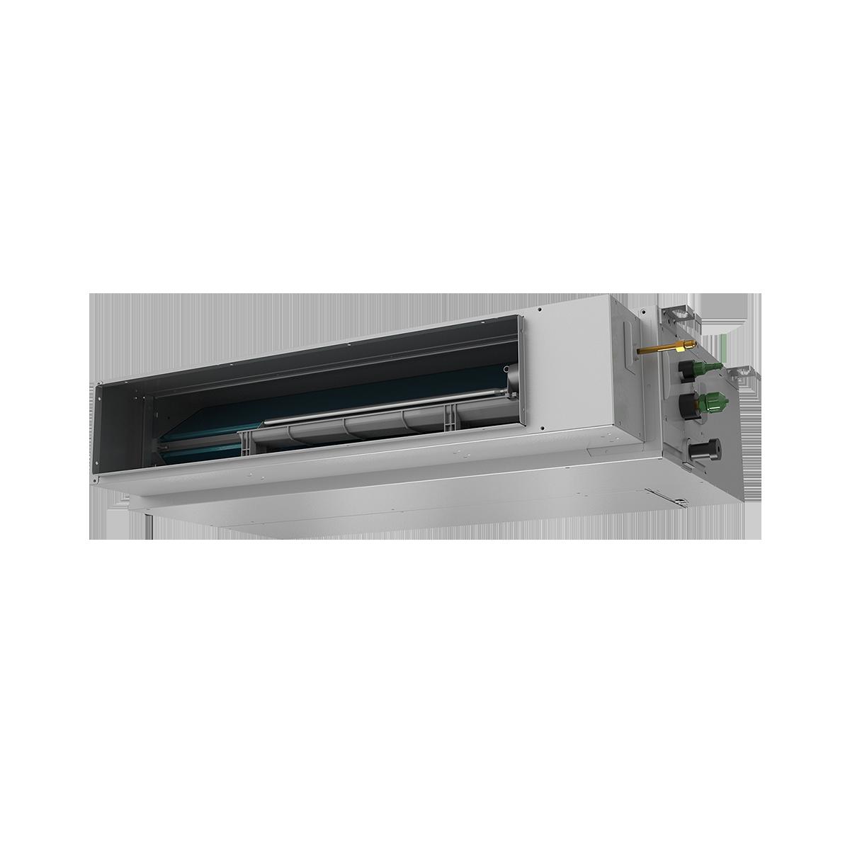 Midea/美的 MDVH-J45T2/BP3N1MX-LH(B2)中央空调内机 说明书.pdf