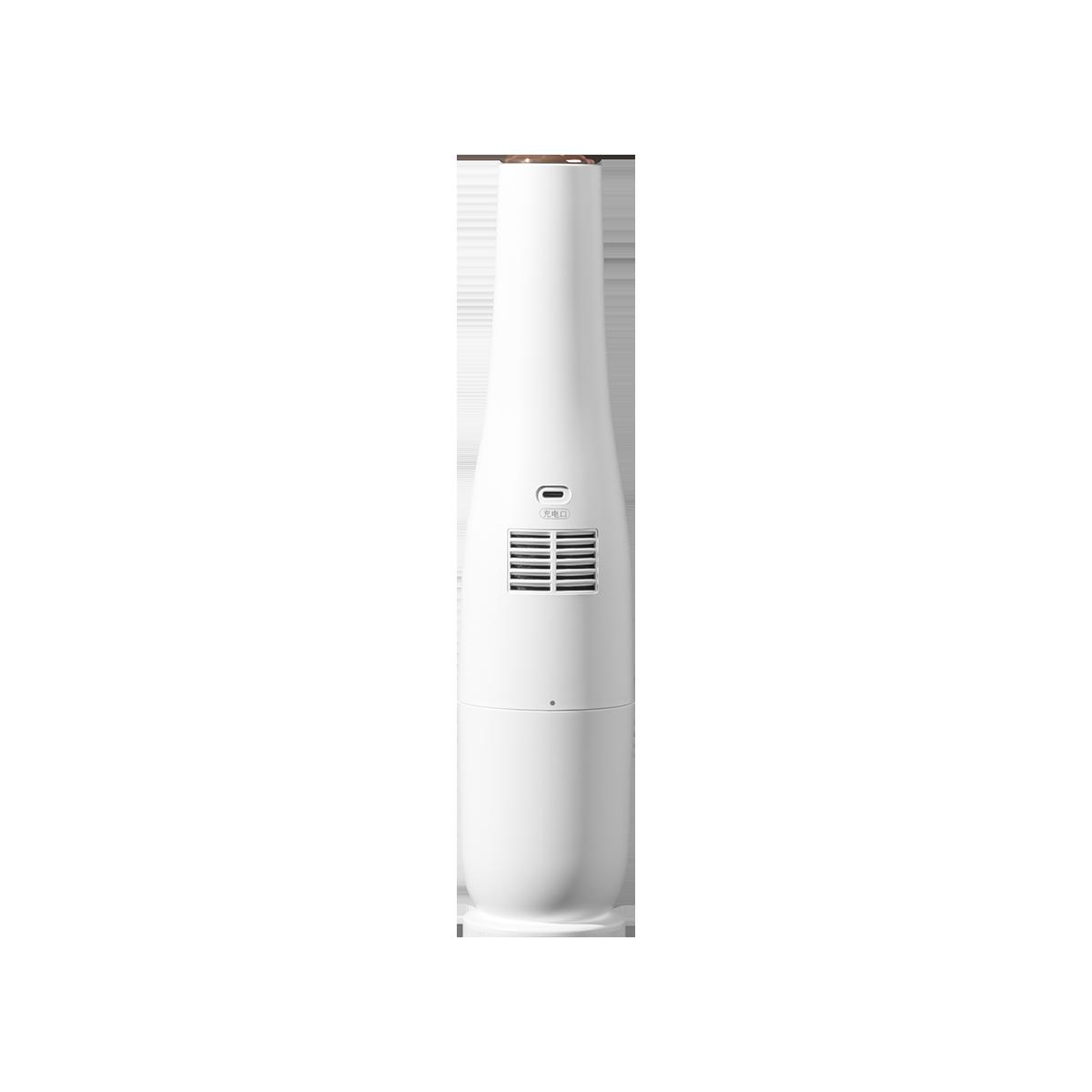 Midea/美的 HDC30吸尘器 说明书.pdf