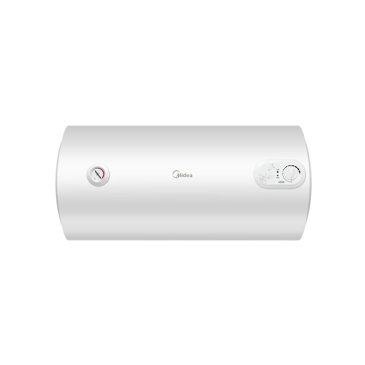 Midea/美的 F50-15A3电热水器 说明书.pdf