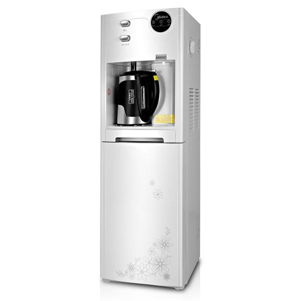 Midea/美的 MYD925S-X饮水机 说明书.pdf
