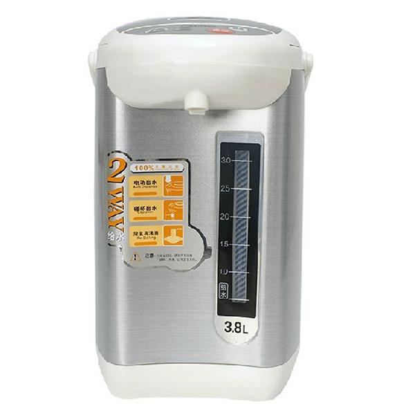 Midea/美的 PD003-38T 电热水瓶 说明书.pdf
