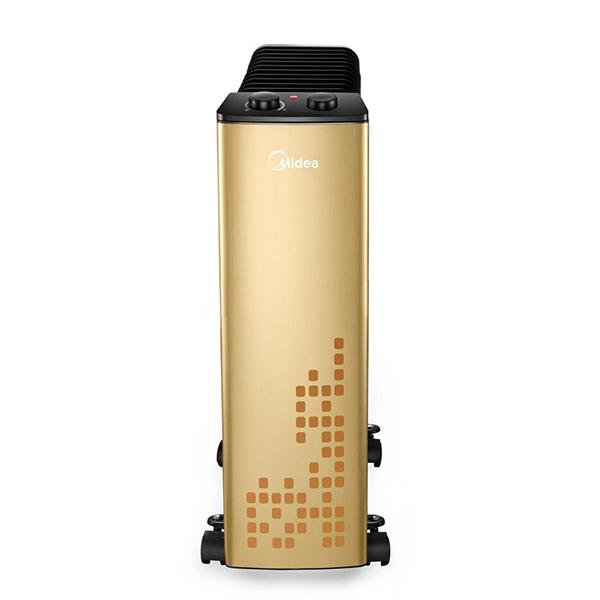 Midea/美的 NY2211-13D1电暖器(油汀、暖风机) 说明书.pdf