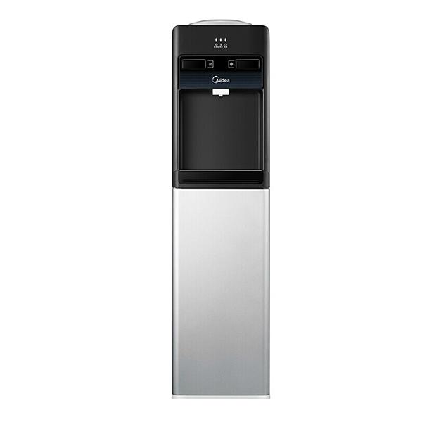 Midea/美的 YD1022S-X 饮水机 说明书.pdf