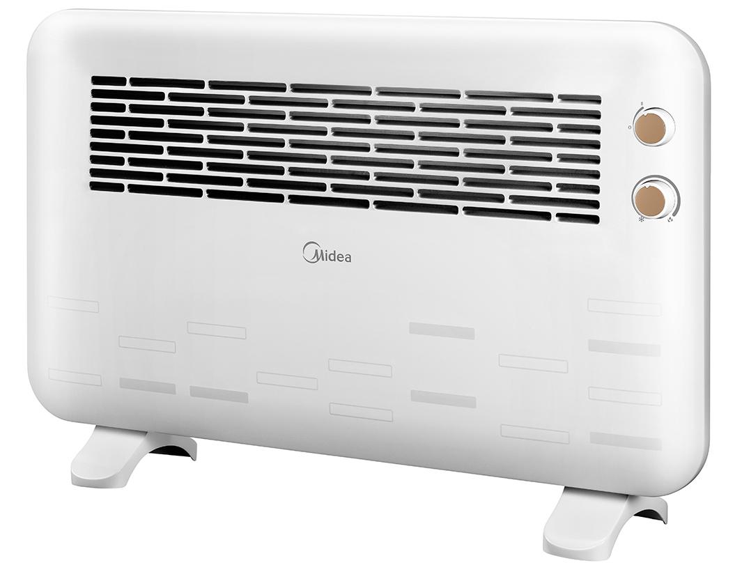 Midea/美的 NDK22-15D1电暖器(油汀、暖风机) 说明书.pdf