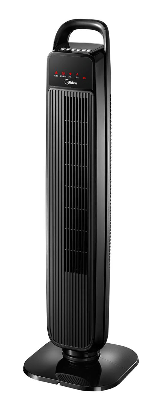 Midea/美的 FZ10-15AR冷塔扇(空调扇) 说明书.pdf