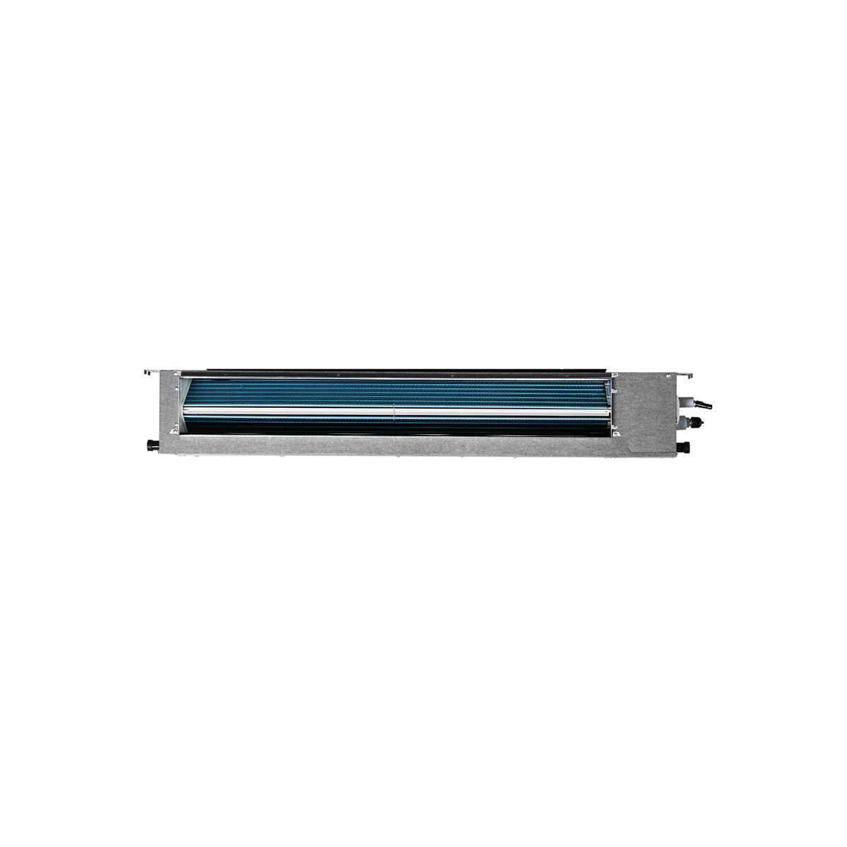 Midea/美的 MDVH-J71T2/BP3DN1Y-TR(F)中央空调内机 说明书.pdf
