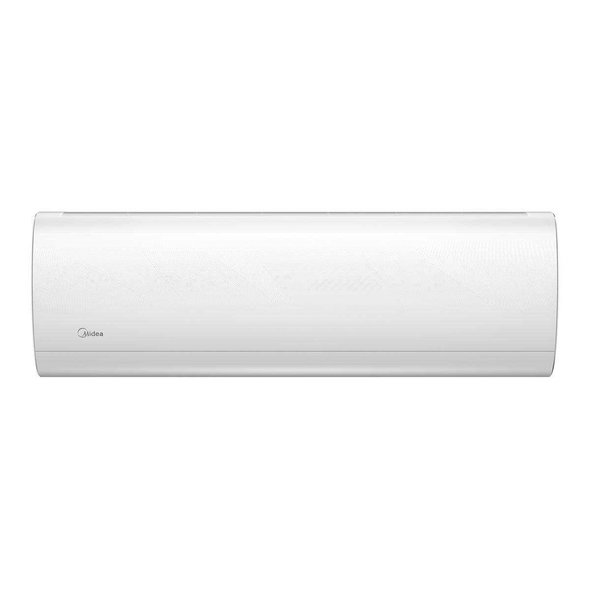 Midea/美的 KFR-32GW/BP2DN1Y-DA300(B3)家用空调套机 说明书.pdf