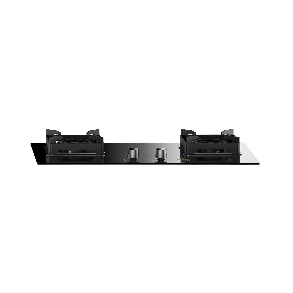 Midea/美的 JZY-Q300燃气灶 说明书.pdf