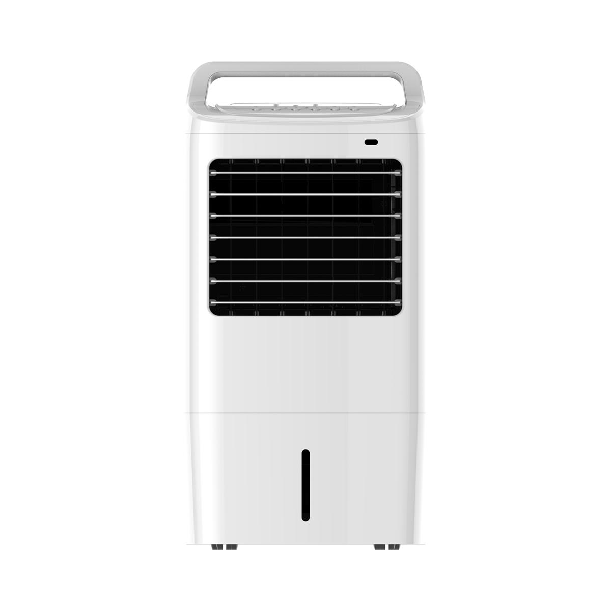 Midea/美的 AC120-16BRW冷塔扇(空调扇) 说明书.pdf