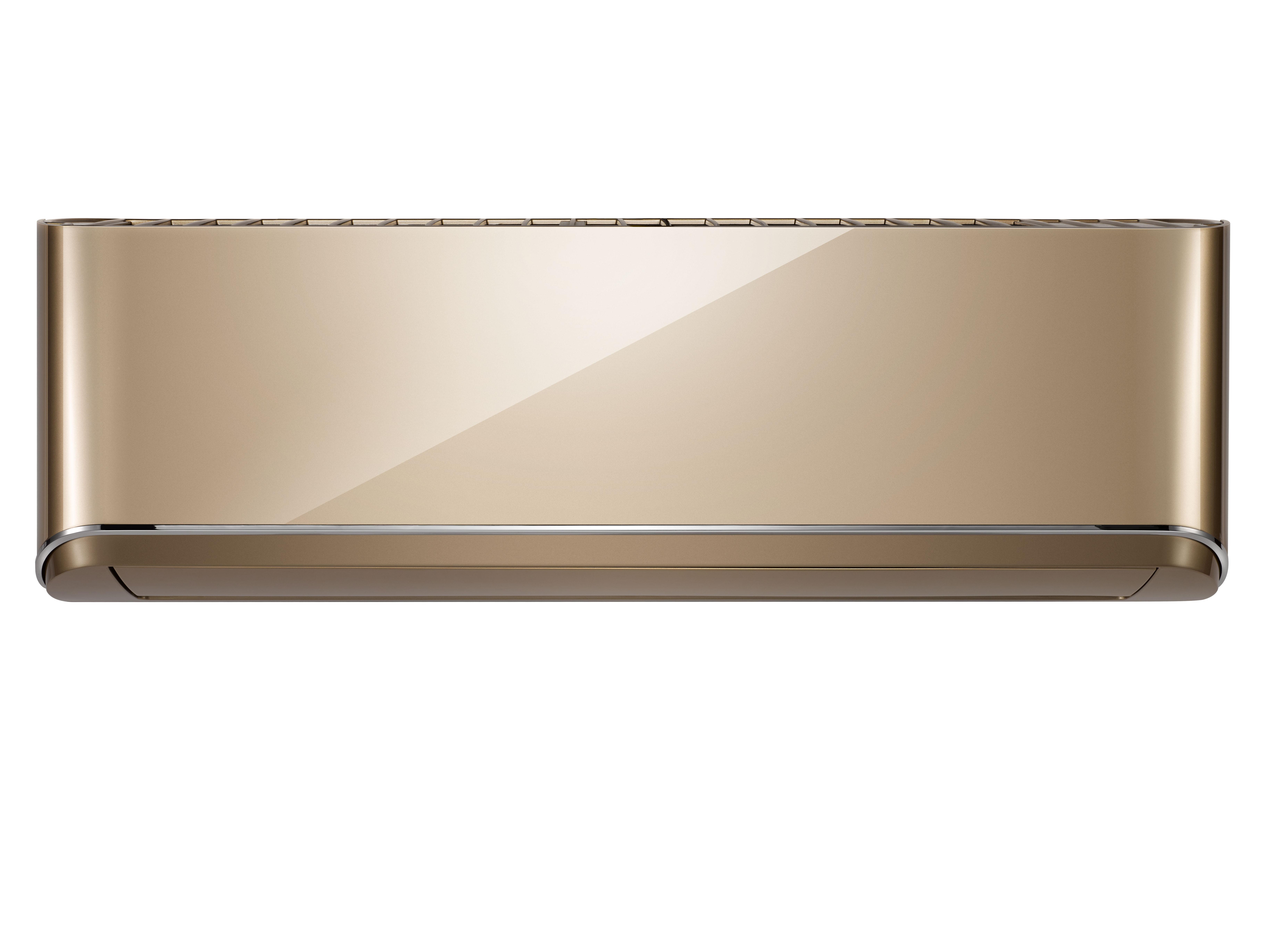 Midea/美的 KFR-35GW/BP3DN1Y-CE2(B2) 家用空调套机 说明书.pdf