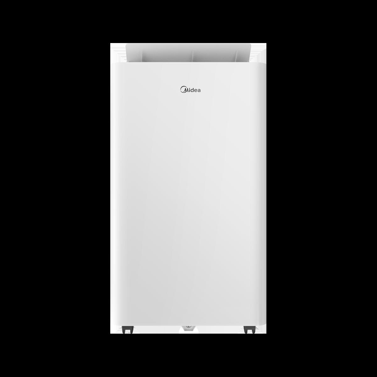 Midea/美的 KY-26/N7Y-PQ家用空调整体式 说明书.pdf