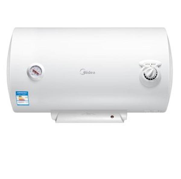 Midea/美的 F50-15A1电热水器 说明书.pdf