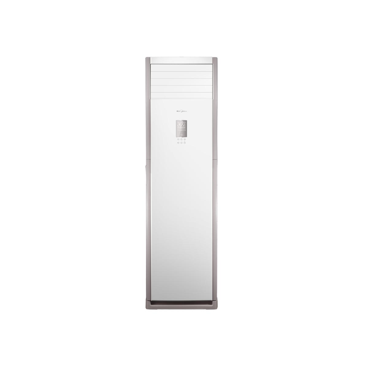 Midea/美的 KFR-73LW/DN8Y-PA400(D2)家用空调套机 说明书.pdf