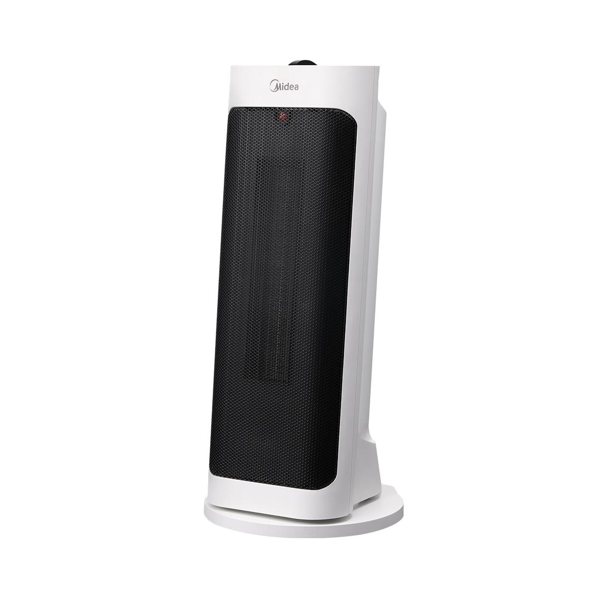 Midea/美的 HFY20J电暖器(油汀、暖风机) 说明书.pdf