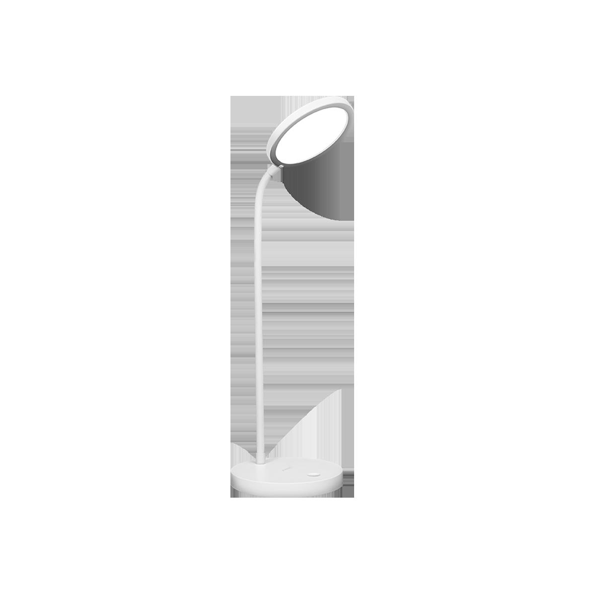 Midea/美的 MTD4.5-M/K-12灯具 说明书.pdf