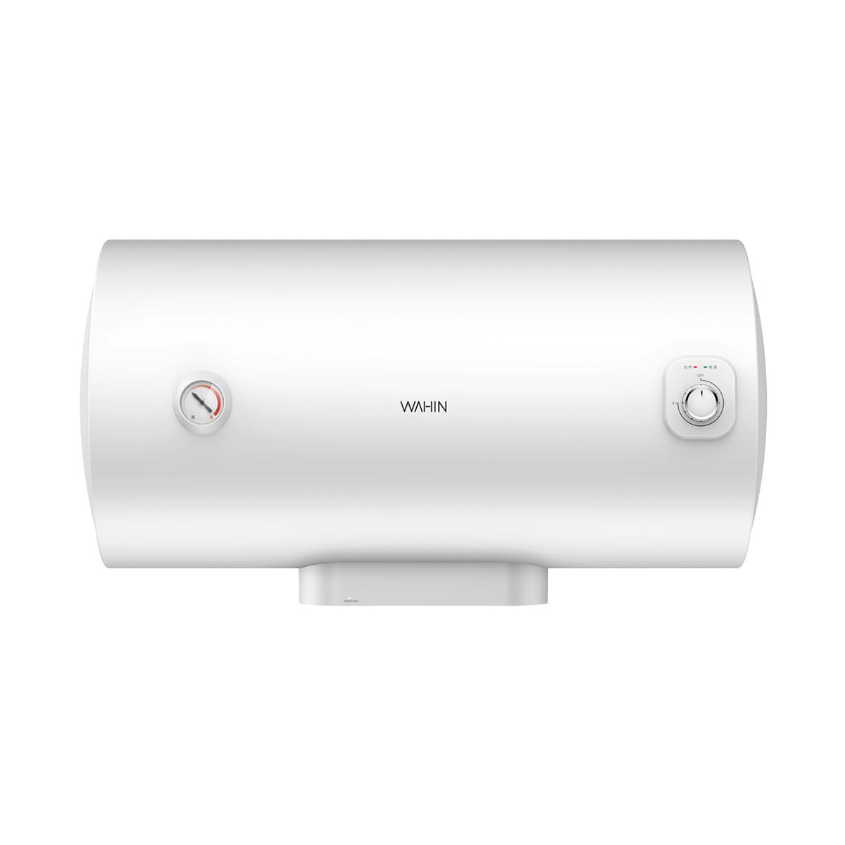 华凌 F4021-Y1电热水器 说明书.pdf
