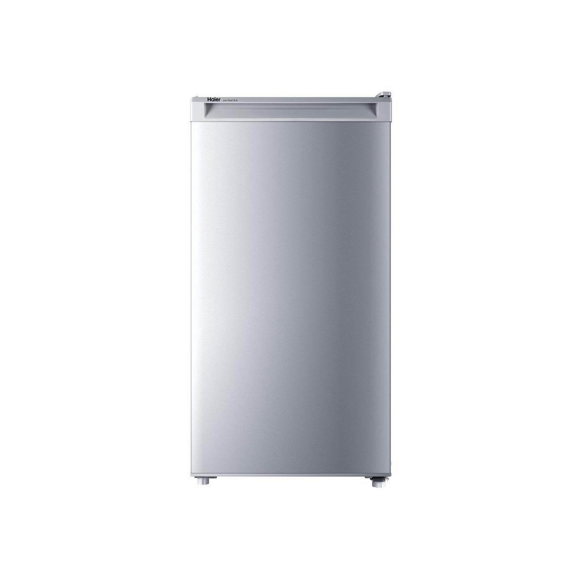 海尔Haier冷柜 BD-150DMS 说明书