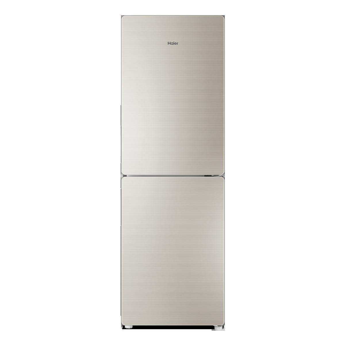 海尔Haier冰箱 BCD-190WDCO 说明书