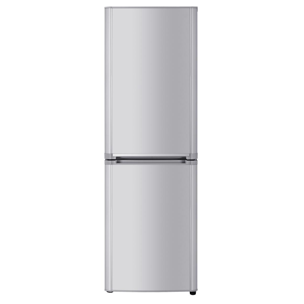 海尔Haier冰箱 BCD-186KB 说明书