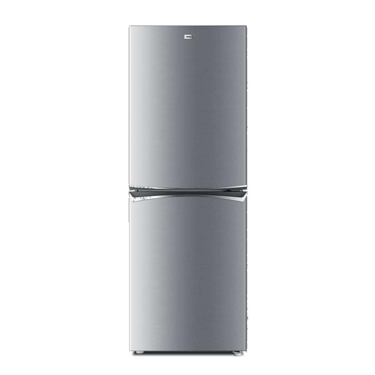 海尔Haier冰箱 BCD-206TAMJ 说明书
