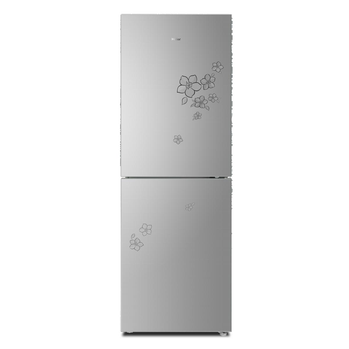 海尔Haier冰箱 BCD-206KCJ 说明书