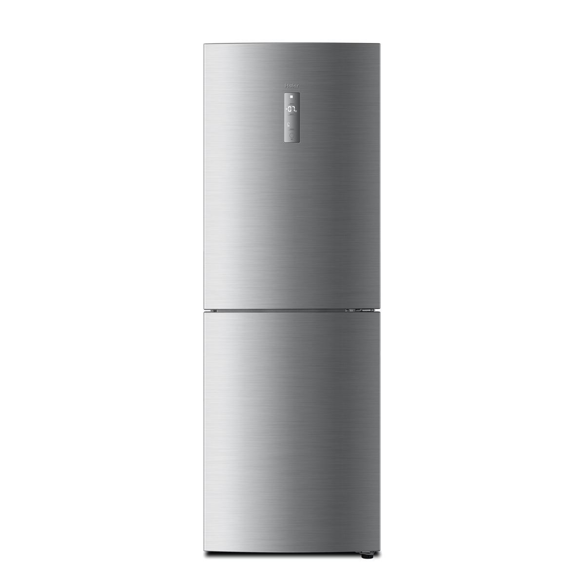 海尔Haier冰箱 BCD-241WDBB 说明书