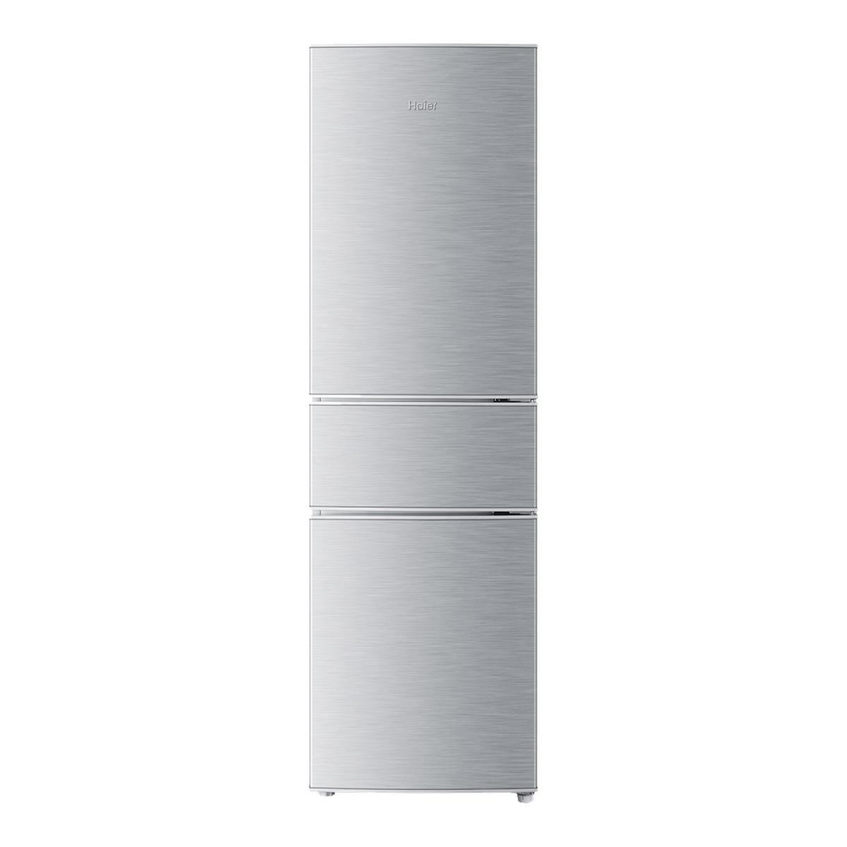 海尔Haier冰箱 BCD-191STPQ 说明书