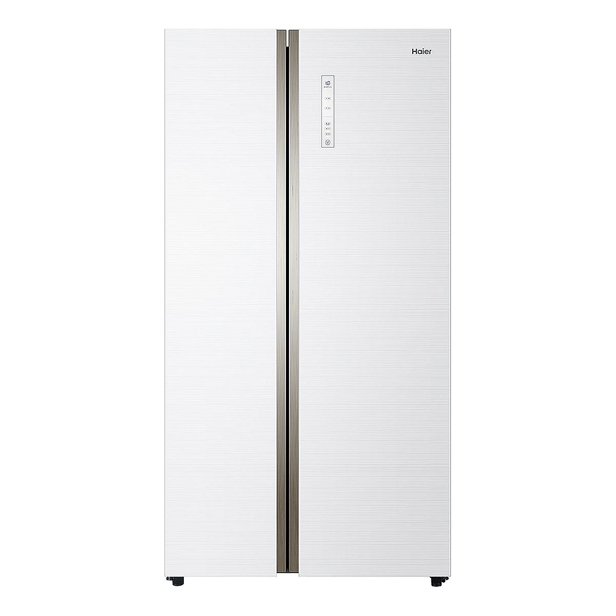 海尔Haier冰箱 BCD-518WDGH 说明书