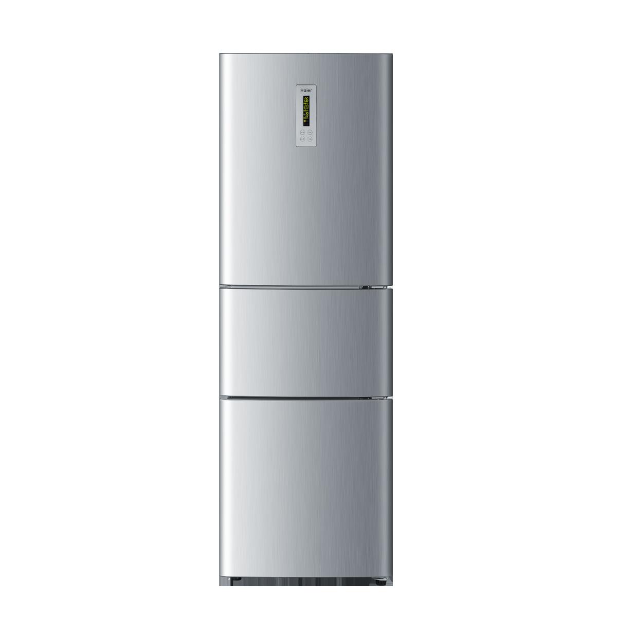 海尔Haier冰箱 BCD-223SDA 说明书