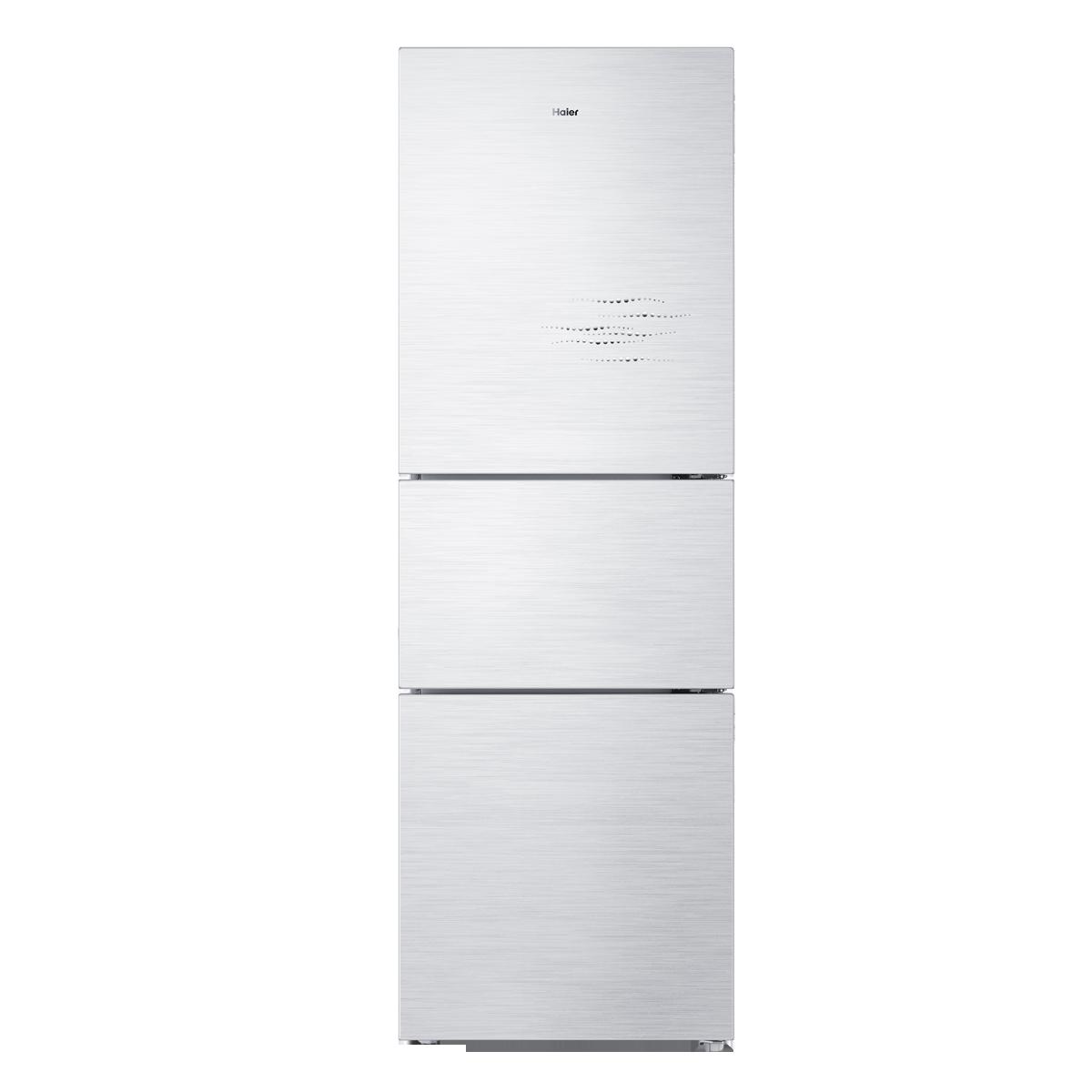 海尔Haier冰箱 BCD-225SKHCC 说明书