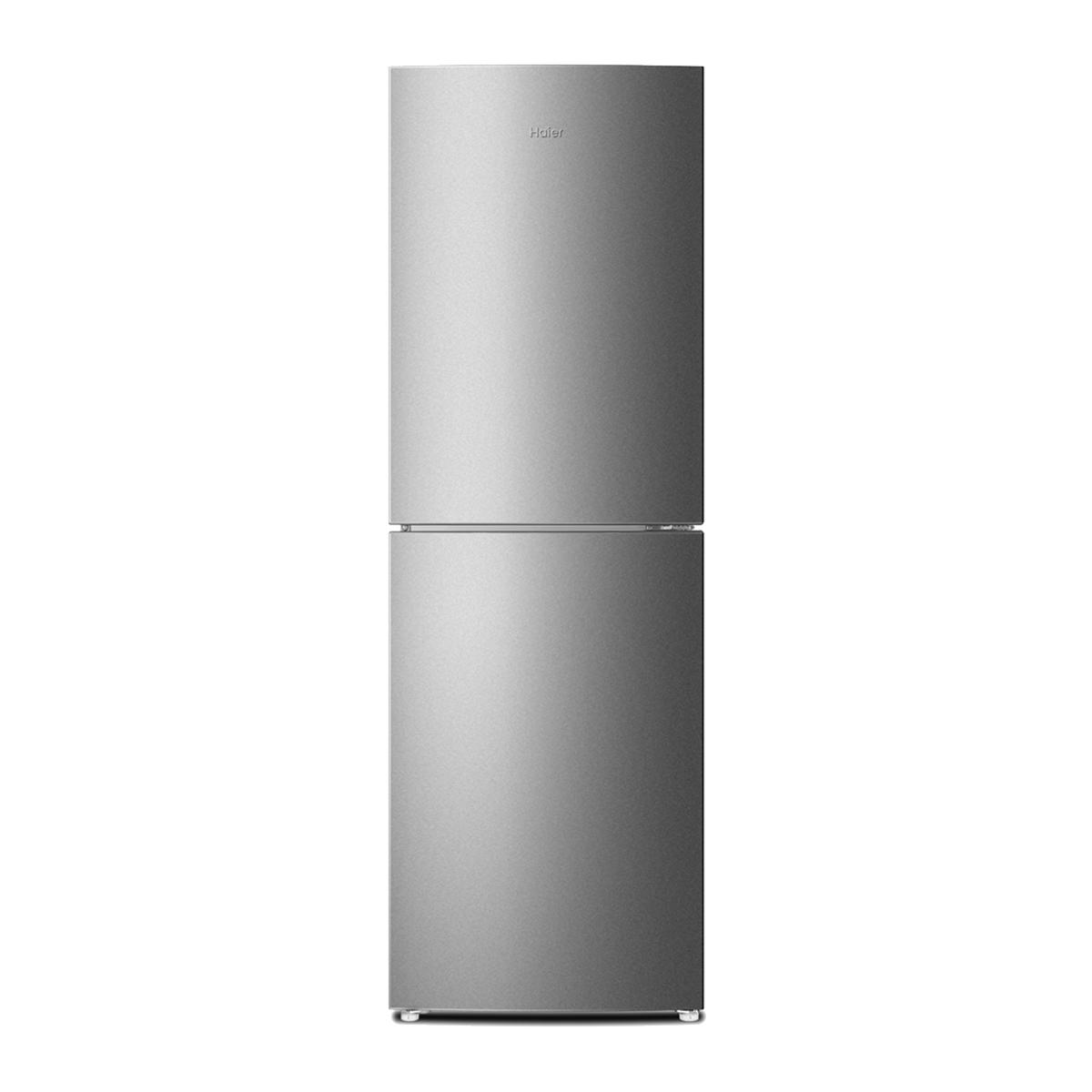 海尔Haier冰箱 BCD-245TMBC 说明书