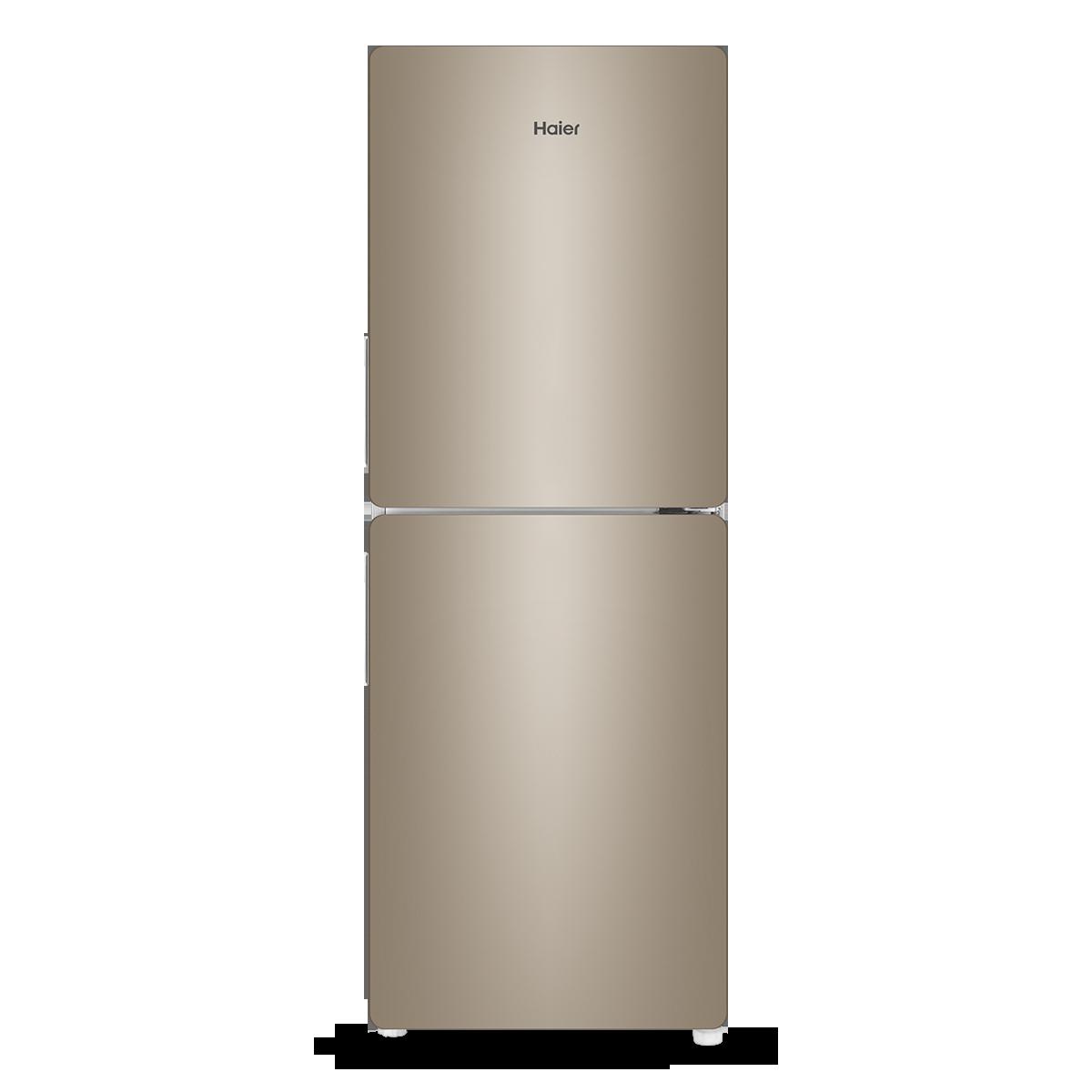 海尔Haier冰箱 BCD-188WDPS 说明书