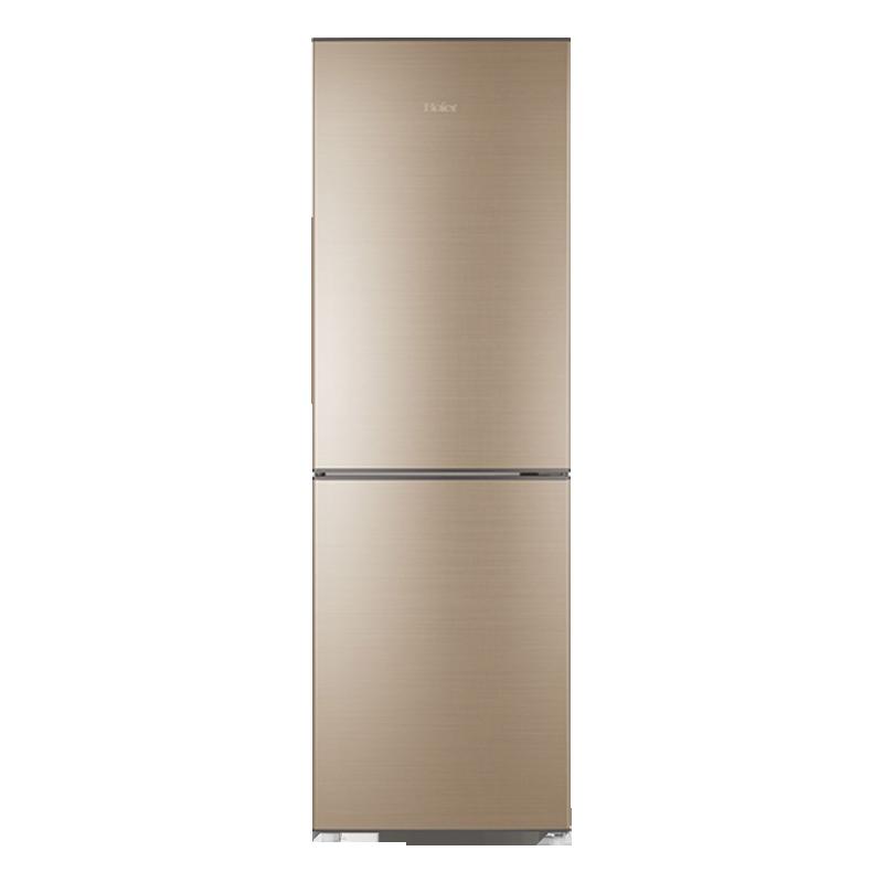 海尔Haier冰箱 BCD-189TMPP 说明书