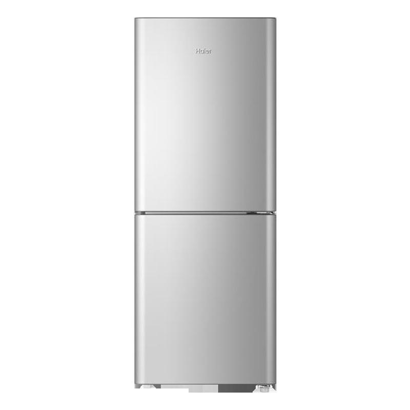 海尔Haier冰箱 BCD-182TMPC 说明书