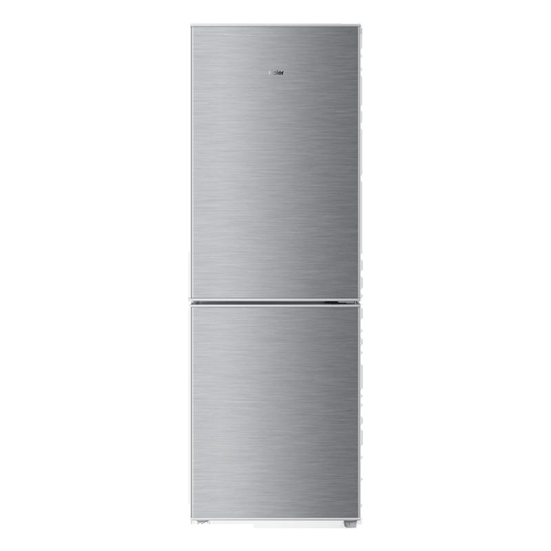 海尔Haier冰箱 BCD-165TMPQ 说明书