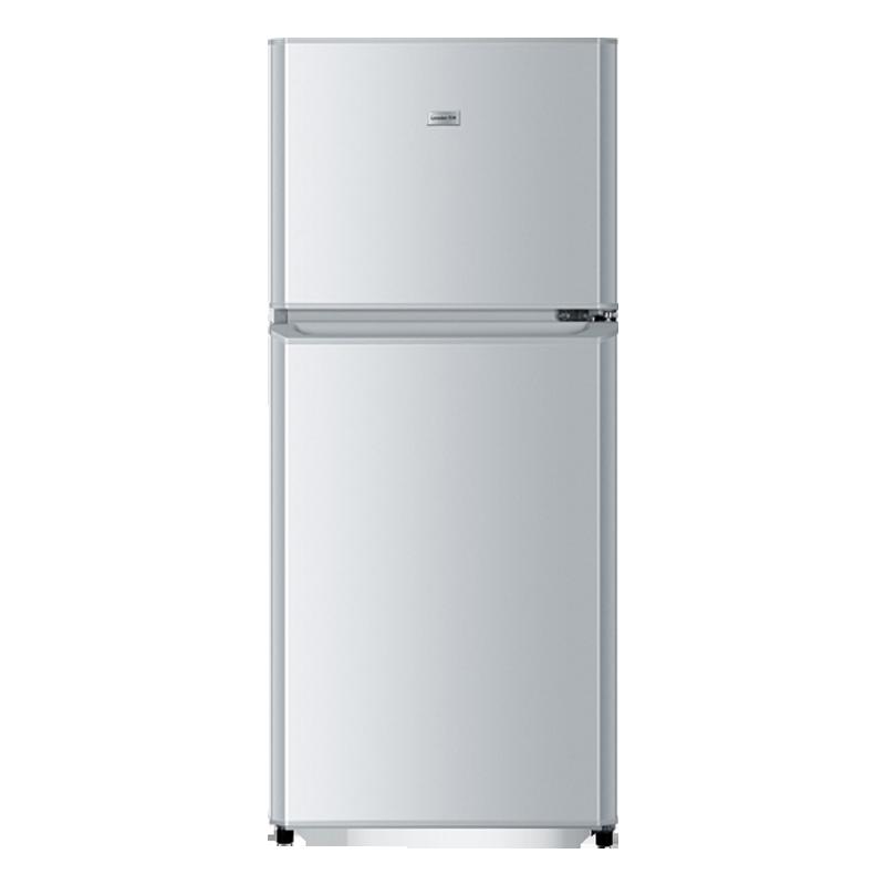 海尔Haier冰箱 BCD-118TMPA 说明书