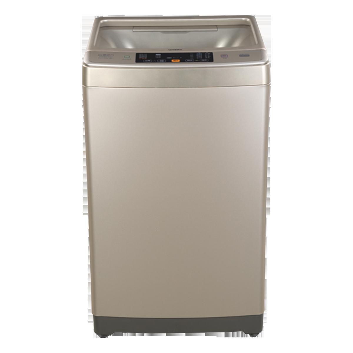 海尔Haier洗衣机 EMB85BDS9GU1 说明书