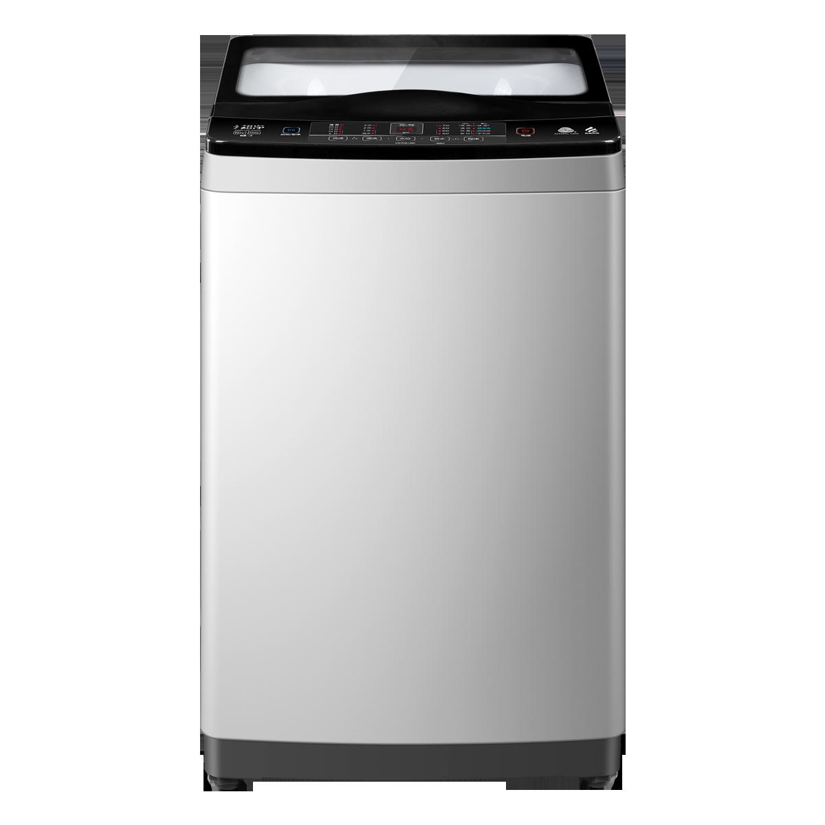 海尔Haier洗衣机 XQB100-Z926 说明书