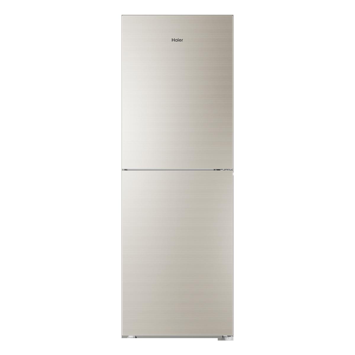 海尔Haier冰箱 BCD-309WMCO 说明书