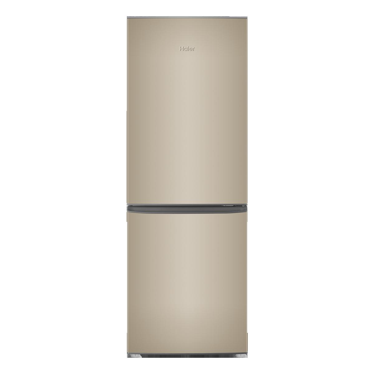 海尔Haier冰箱 BCD-178TMPT 说明书