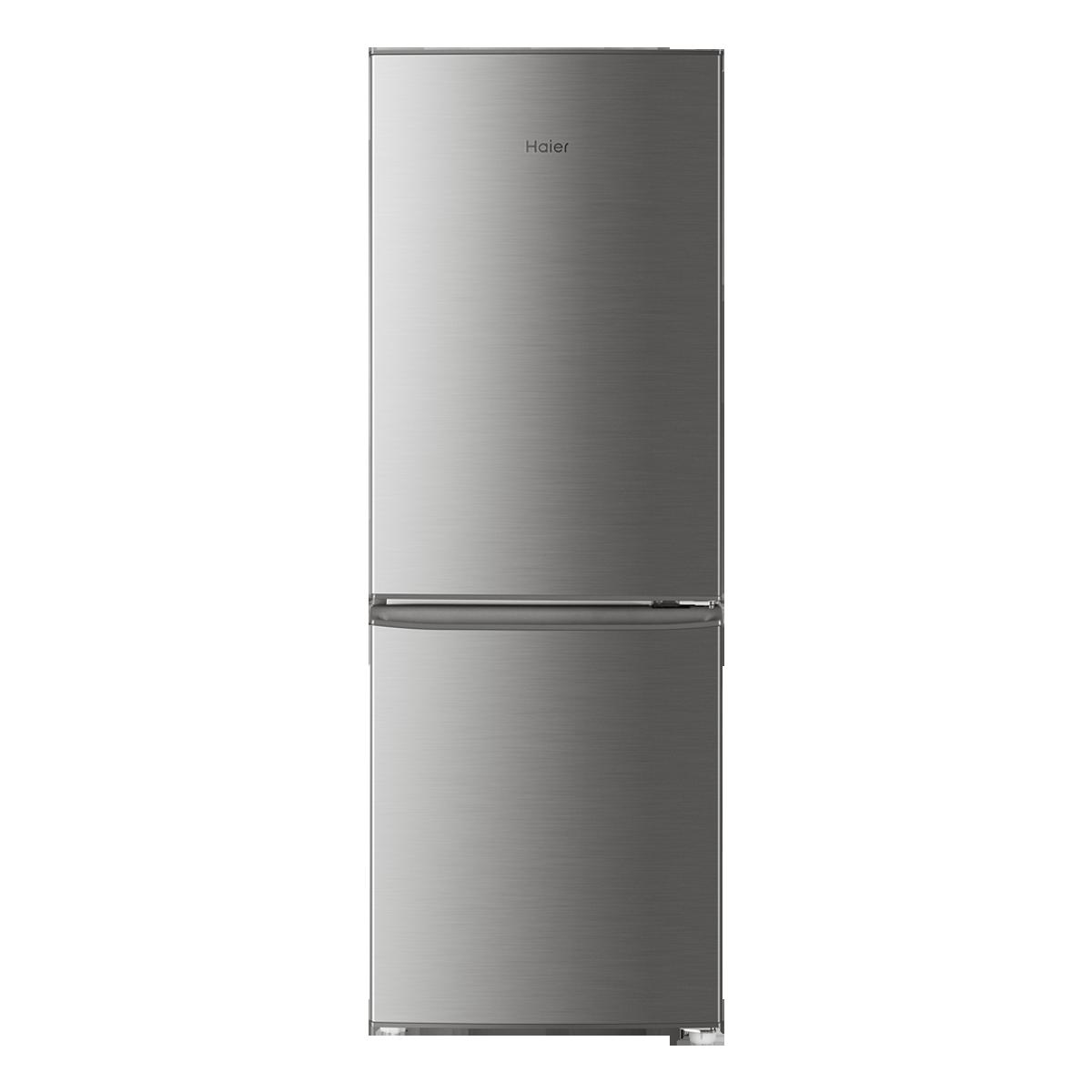 海尔Haier冰箱 BCD-178TMPD 说明书